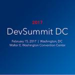 DevSummit DC