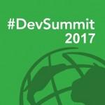 DevSummit2017