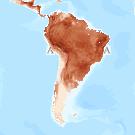 GLDAS Evapotranspiration 2000 - Present