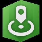 CA Logo