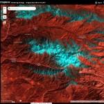 LandsatExplorer