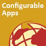 Con-apps