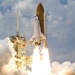 launch-4