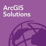 ArcGISsolutions