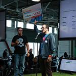 Hackathon_Esri_Check_tcdisruptsf2016_sqr