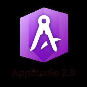 AppStudio 2.0