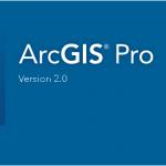 ArcGIS_Pro_2_SplashScreen