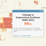 Esri Land Cover Latest Updates