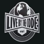 livebythecode_final