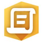 Python API icon