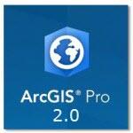 ArcGIS_Pro2_0-150x150