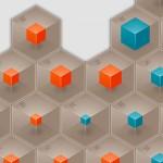 CubeMap