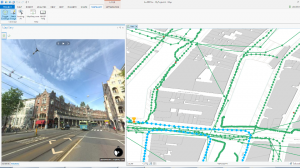 Mapillary for ArcGIS