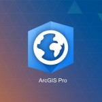 ArcGIS for Desktop ArcMap ArcGIS Pro
