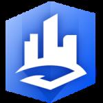 CityEngine Logo
