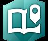 StoryMaps256  copy