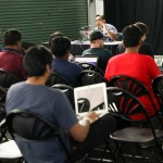 Esri API Workshop