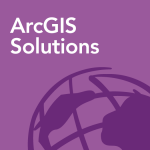 ArcGIS Solutions thumbnail