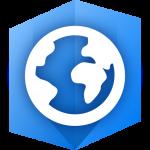 ArcGIS_Pro_Logo