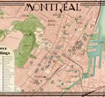 Montreal_thumb