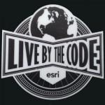 livebythecode