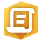 ArcGIS API for Python icon