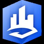 CityEngine 2016 Logo