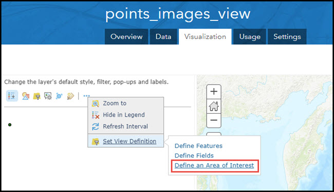 how to create routes by selecting feature arcgis pro