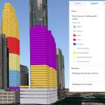 BuildingFloors_SpaceUse_legend - feature