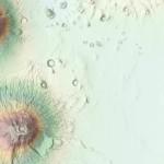 CraterHighlandsTanzania_Airbus_MDHS_tinted