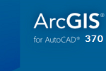 ArcGIS for AutoCAD 370