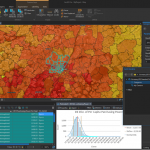 Business Analyst for ArcGIS Pro 2.1