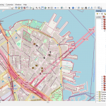 ArcGIS Editor for OpenStreetMap 10.6