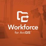 WorkforceGraphic