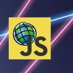 blog_laser_light_js_feature_image