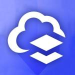 ArcGIS Online Logo1