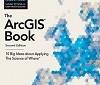 arcgis-book-crop_100by100