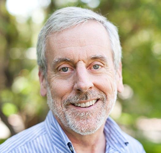 Allen Carroll