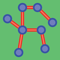 Utility Network Team