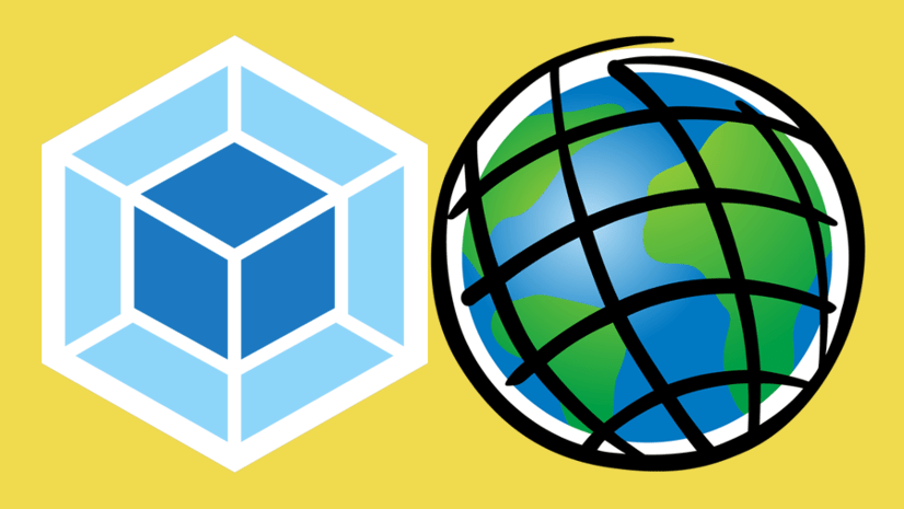 Using the new webpack plugin for the ArcGIS API for JavaScript