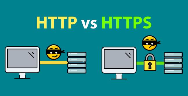 http://HTTP%20vs%20HTTPS