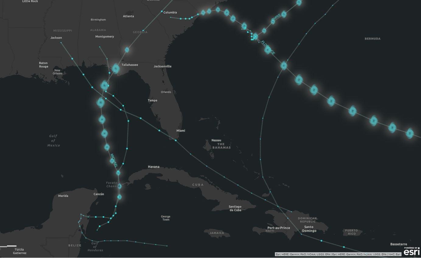 Screen Capture: Map at 1:5,000,000