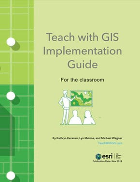 Implementation Guide for the Classroom