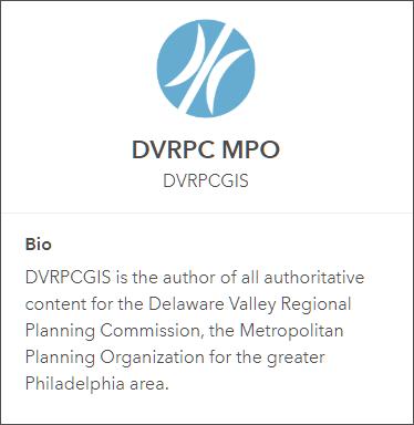 DVCRP