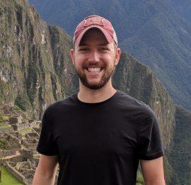 Mike Schoelen