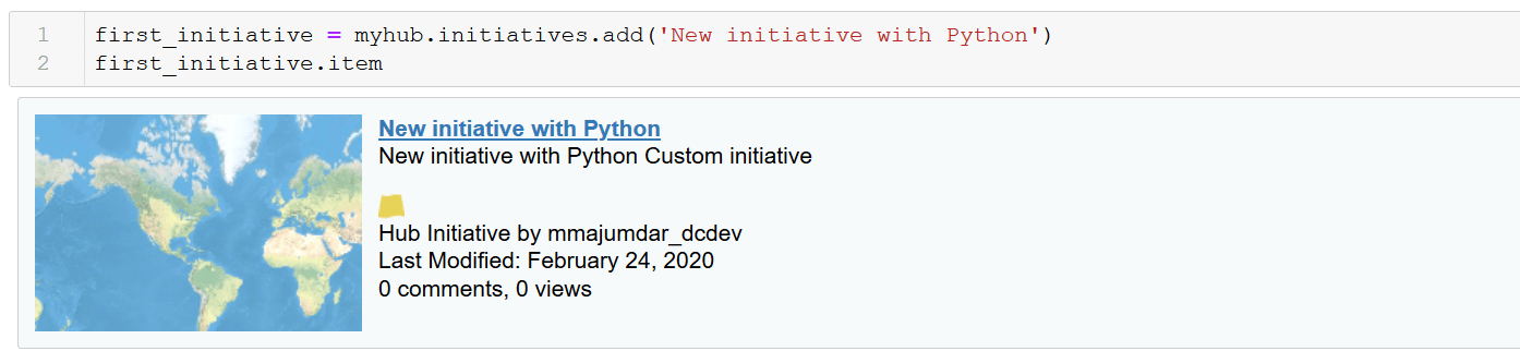 new_initiative