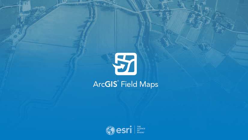 ArcGIS Related cover image