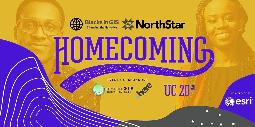 Homecoming logo image