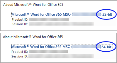 http://About%20Microsoft%20Word%20for%20Office%20full%20version%20number
