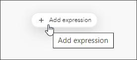 Add expression